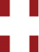 Labor Swisshealthmed GmbH