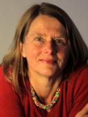 Frauke Teschler
