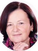 Brigitte Kleinhenz