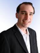 Daniel Braun Managementsysteme