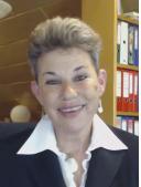 Heike Engel-Wollenberg