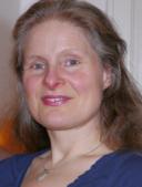 Gabriele Rudolph