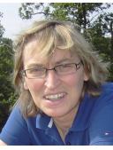 Monika Baaken