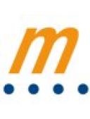 mekonet - Medienkompetenz Netzwerk NRW