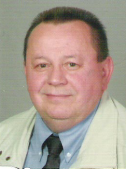 Dipl.Informationselektroniker i.R. Joachim Krukowski