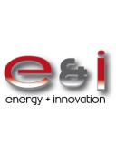 E&I Energie und Innovation Ing.Büro