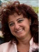 Jeannine WEIS