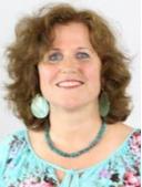 Ingrid Bleicher