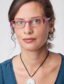 Anja Haider-Wallner
