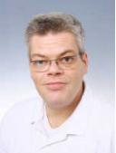 Roland Retzlaff