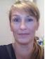 Dipl.Gesundheitscoach Brigitte Selina Akasha