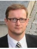 Christoph Loessnitz