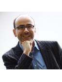 Dr. Constantin Sander