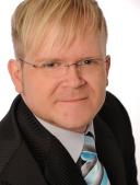 Torsten Ranzug