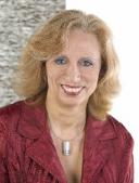 Sabine Kaltwasser