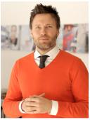 Oliver Schieck