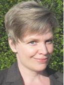Meike Jürgensen