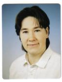Jasmin Schnell