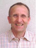 widmer-coaching Hans-Peter Widmer