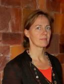 Heilpraxis Petra Lewerenz