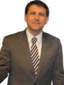 Sergij Titarcuk