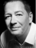 Werner Hobel