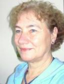 Rita Schmitt