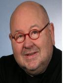 Mario Ketterer