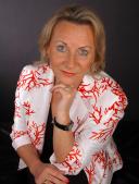 HeideMarie R Ehrke