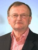 Franz Rechtlehner