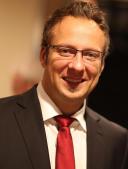 Michael Rosenbauer