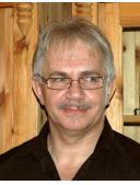 Rainer Betz