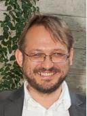Elmar Steigenberger
