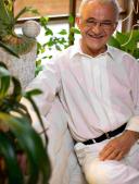 Helmut Kieslich
