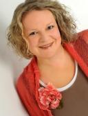 LebensCoaching - Massagen - FrauSEIN Yoga Inge Helene Heidenreich