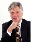 Rainer Uellendahl