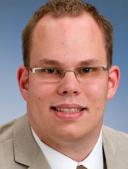 Christopher Berndt