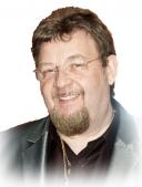 Euer Gnaden Wolfgang Becker