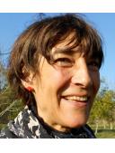 Dipl. Psychologin Luzia Janett