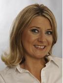 Sabine Bommel