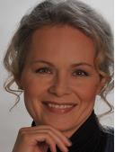 Mona Schön