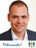 Bernhard Bayer