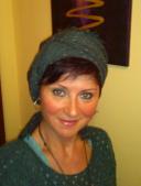 Sabine Persak