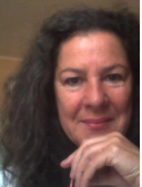 Sonja Rosenlew