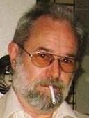 Herbert Kopp