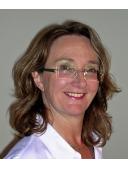 Margaretha Hunfeld