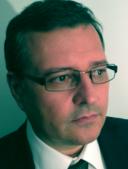 Gerhard Mehr
