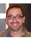 Jose Manuel Agut | Formador · Publicista · Diseñador Gráfico