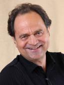 Günther Thaler