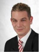 Markus Burghauser